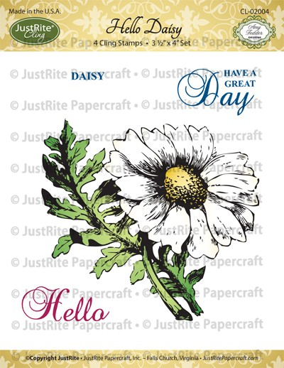 CL02004_Hello_Daisy_LG