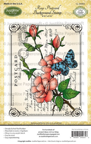 CL-04965_Rose_Postcard_Background_LG_grande