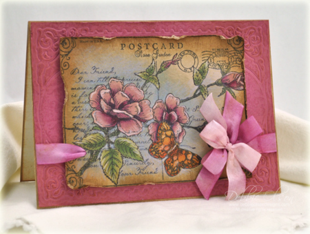 JRP_Rose-Postcard-Background1a_Debbie-Olson