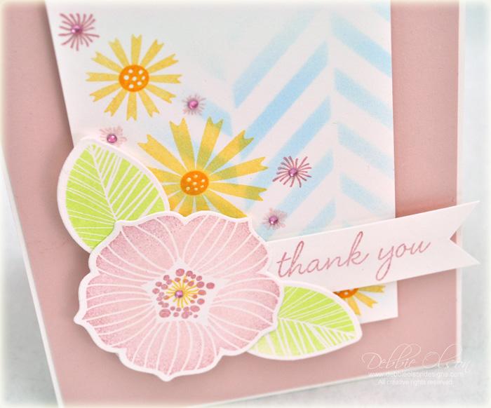 WM_Funky-Flowers1c_Deb-Olson