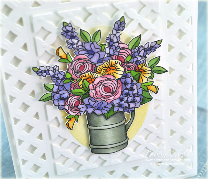 TE_Mixed-Blooms1e_Deb-Olson