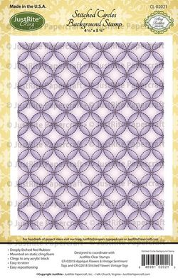 CL-02021_Stitched_Circles_Cling_Background_Stamp_LG_grande