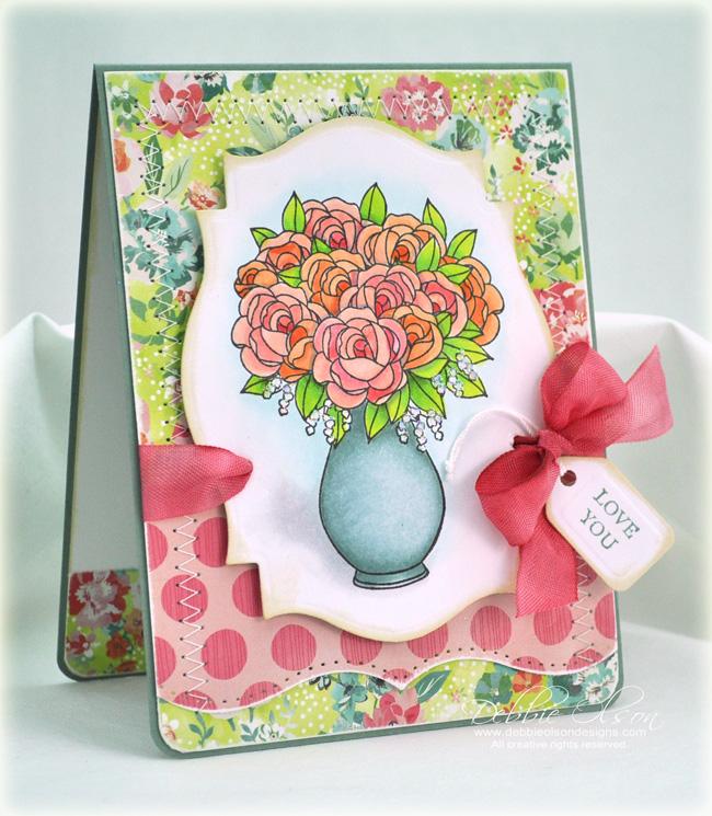 TE_Rose-Bouquet1a_Deb-Olson