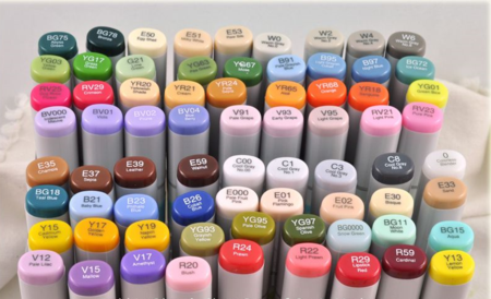 Copic_Class_Sets_DOlson2010