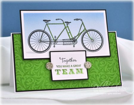 JRP_BicycleBfT4a_Deb-Olson