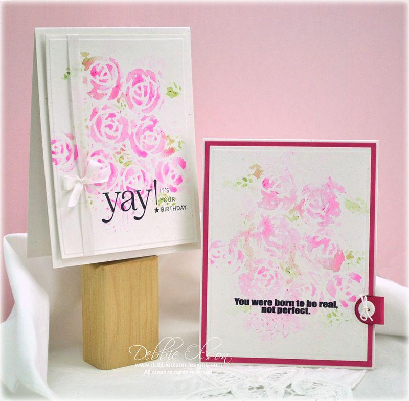 RosesFolder2a_PTI_Deb-Olson