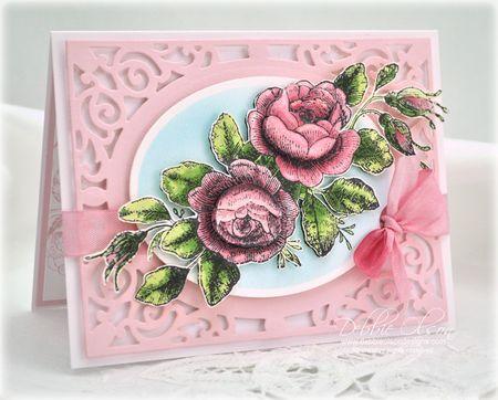 JRP_Roses1a_Deb-Olson