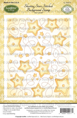 CL02077_Shooting_Stars_Stitched_Cling_Background_Stamp_LG