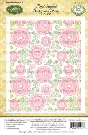 CL-02076_Floral_Stitched_Background_LG_grande
