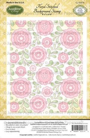 CL-02076_Floral_Stitched_Background_LG_grande