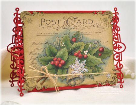 JRP_ChristmasPcardBG4a_Deb-Olson