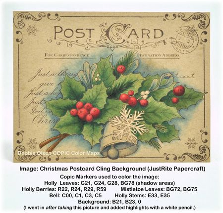 JRP_ChristmasPcardBG4f_Deb-Olson