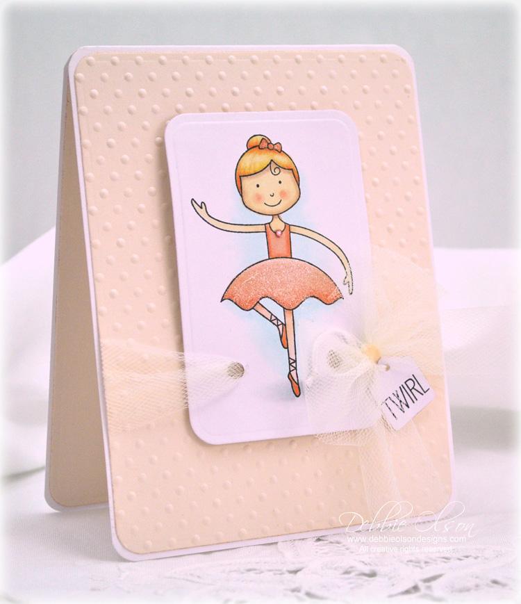 PTIBeautiful-Ballerina1a_Deb-Olson_