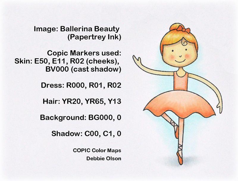 PTIBeautiful-Ballerina1b_Deb-Olson_