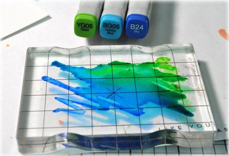 PTI_Wet-Paint3b_Deb-Olson