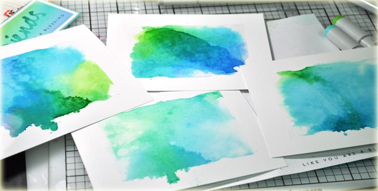 PTI_Wet-Paint3d_Deb-Olson