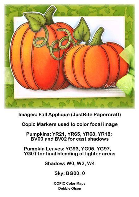 JRP_Pumpkins_Spb_Cp2b2_Deb-Olson