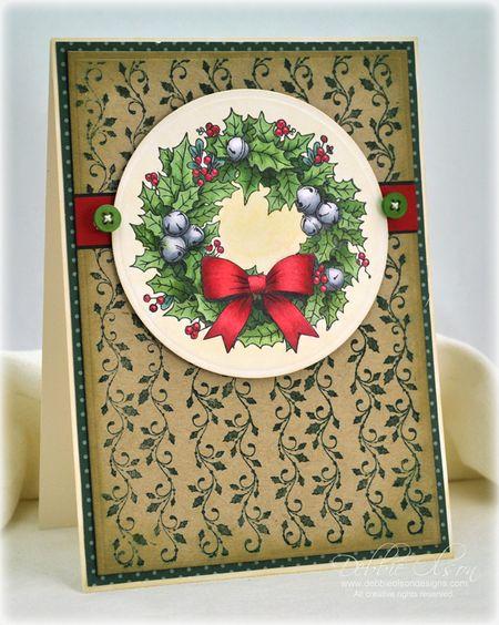 JRP_ChristmasWreath5a_Deb-Olson