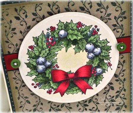 JRP_ChristmasWreath5c_Deb-Olson