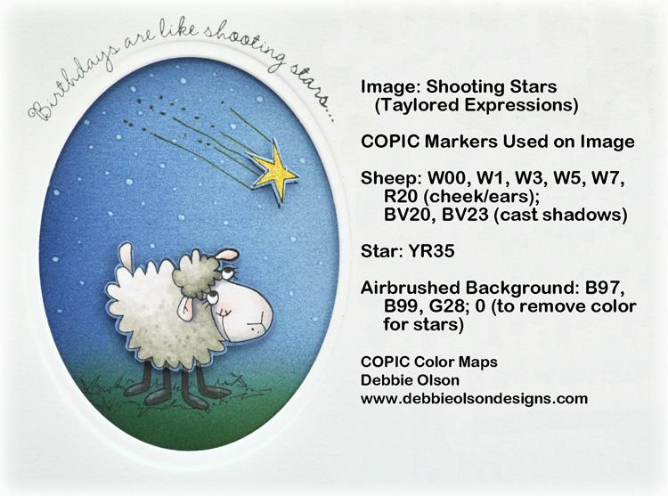 TE_Shooting-Stars1b_Deb-Olson