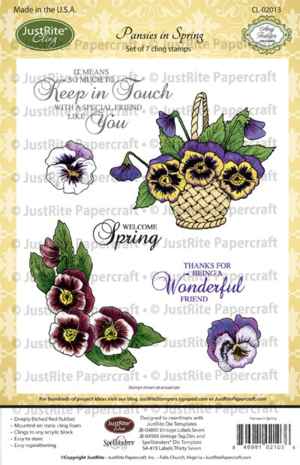 CL02013_Pansies_in_Spring_LG-2
