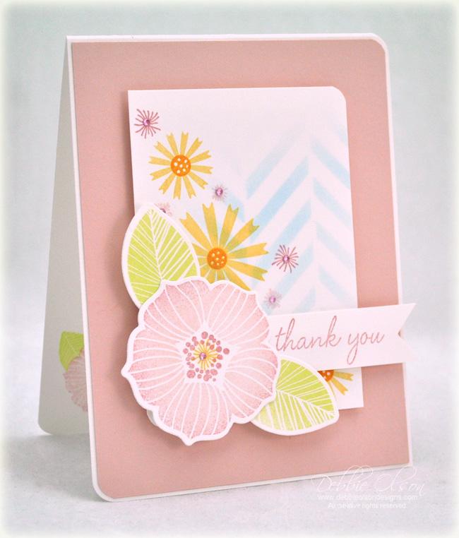 WM_Funky-Flowers1a_Deb-Olson