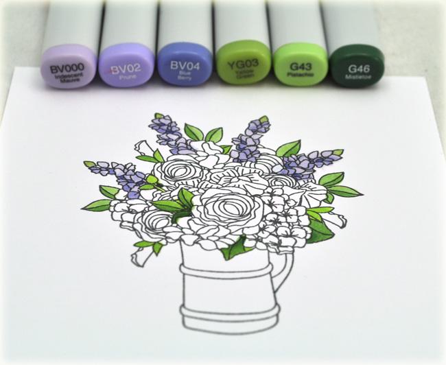 TE_Mixed-Blooms1b_Deb-Olson