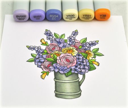 TE_Mixed-Blooms1d_Deb-Olson