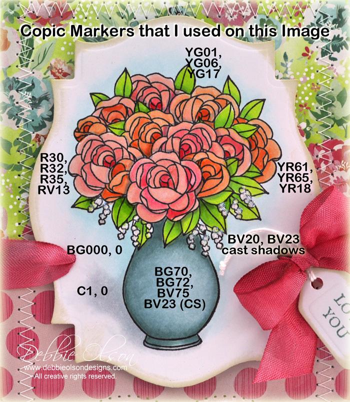 TE_Rose-Bouquet1d_Deb-Olson