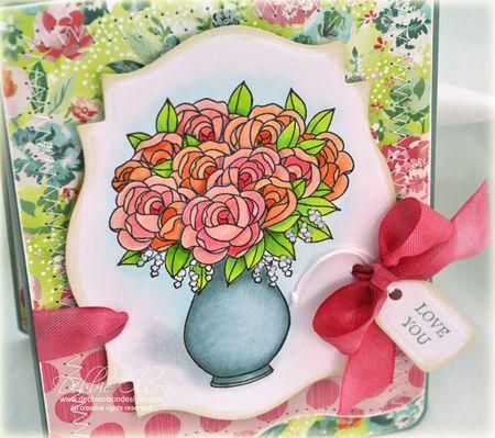 TE_Rose-Bouquet1b_Deb-Olson