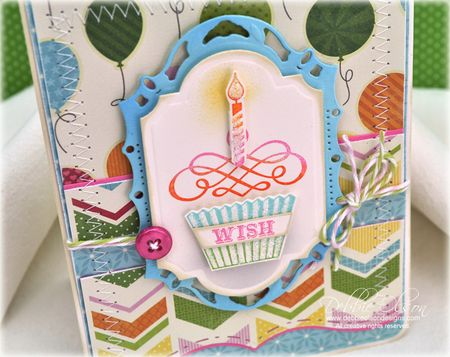 JRP_Cupcake-Wishes3c_Deb-Olson