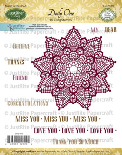 CL02029_Doily_One_Cling_Stamps_LG