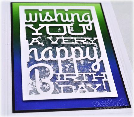 PTI_BirthdayDieCut1d_Deb-Olson