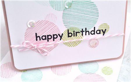 PTI_Birthday4b_Deb-Olson