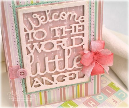 PTI_Welcome1b_Deb-Olson