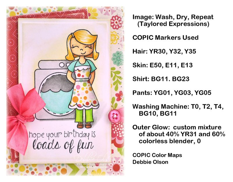 TE_Wash-Dry-Repeat1b_Deb-Olson