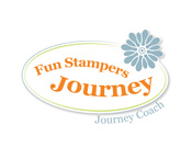 FSJ-Journey-Coach-Logo_SM