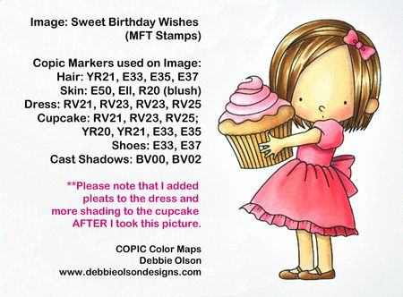MFT_BIRTHDAY-WISHES-1B_DEB-OLSON