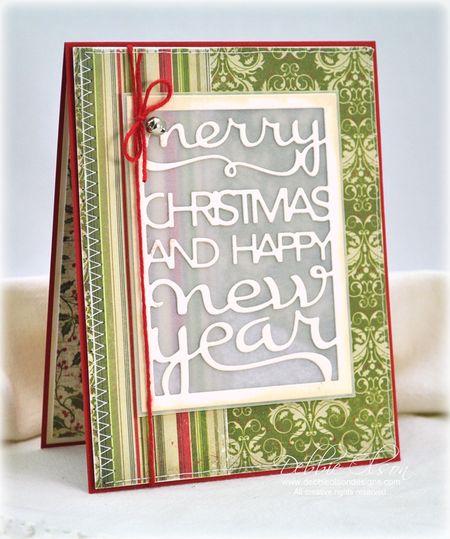 PTI_Christmasdie2a_Deb-Olson