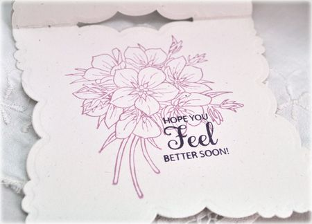 JRP_Sweet-Posies2b_Deb-Olson