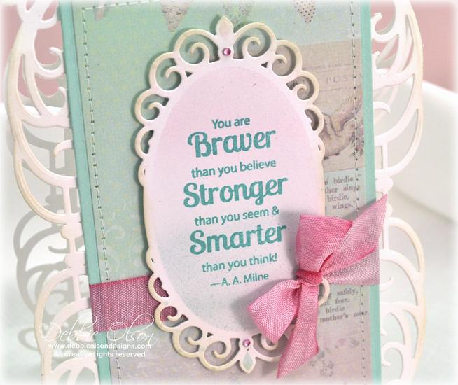 JRP_Braver2b_Deb-Olson