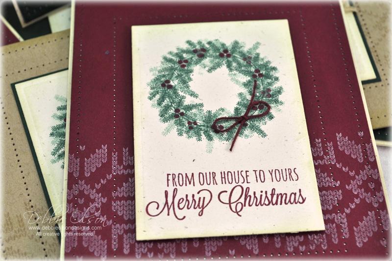 PTI_2012-Holiday-Tags_Spb_3b_Deb-Olson