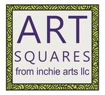 Inchie_ArtSq_Logo_light._500pxjpg