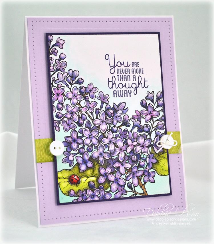 PPop_Lilacs2a_DebOlson