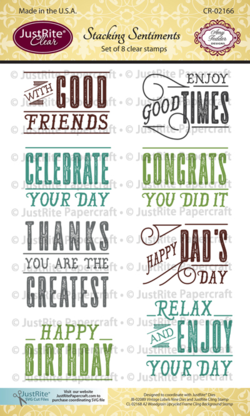 CR02166_Stacking_Sentiments_Clear_Stamps