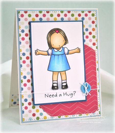 MFT_Need-a-Hug1a_Deb-Olson