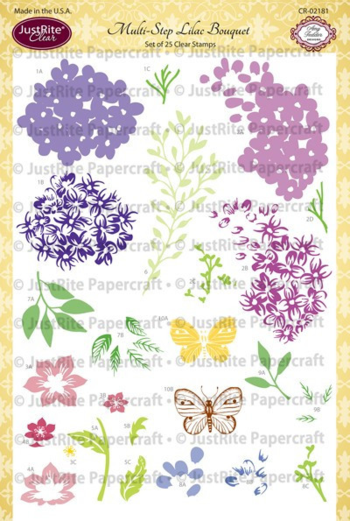 JR_CR-02181_Multi-Step_Lilac_Bouquet_Clear_Stamps_1024x1024