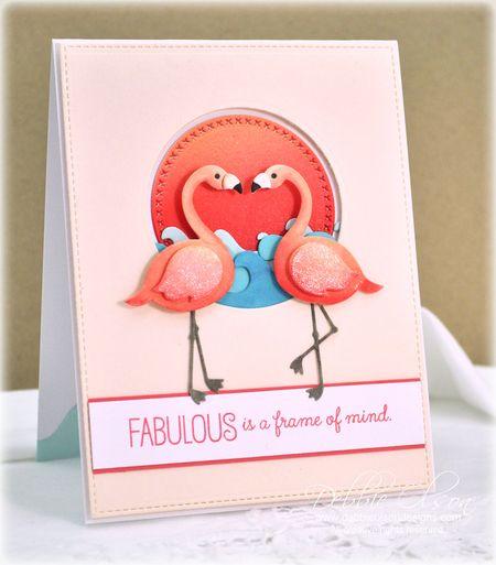 MFT_Flamingos1a_Deb-Olson