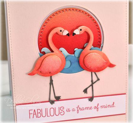 MFT_Flamingos1b_Deb-Olson
