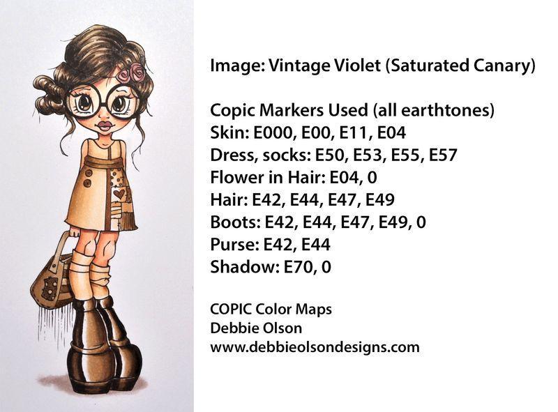 Sat-Can-Vintage-Violet-2b